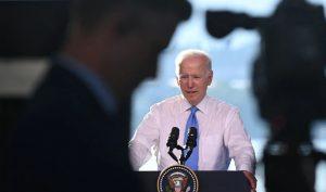 Joe Biden califica la cumbre con Putin como «productiva» y pide cooperación