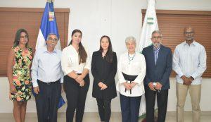 Participación Ciudadana pide mayor  presupuesto para la Procuraduría