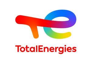 MultinacionalTotal se transforma y se convierte en TotalEnergies