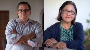 NICARAGUA: Policía detiene otros 2 opositores; EU tilda Ortega de dictador