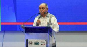 Centrales sindicales piden ajuste 40% en salario mínimo de Rep. Dominicana