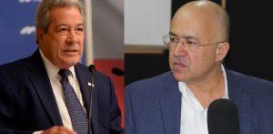 Empresario pide a Domínguez Brito no jugar con los empleos  sector turístico