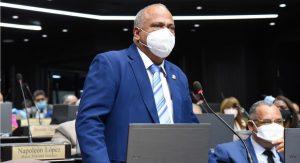 Diputado ve Abinader está dando cátedra transparencia en RD