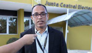 Alianza País pide investigación penal a exfuncionarios de la JCE en el exterior
