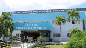 PUERTO PLATA: Trabajadores de Salud anuncian paro de labores en hospitales