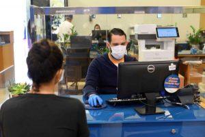 Banreservas lanza «Bancarizar es Patria»