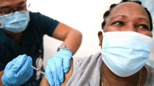 Más de 11 millones de dosis anti Covid han sido aplicadas en la RD
