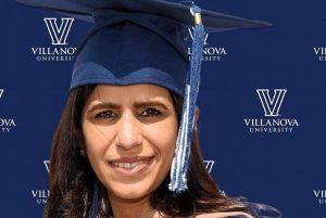 PENSILVANIA: Dominicana se gradua Summa Cun Laude en Universidad EU