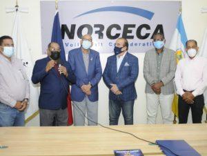 República Dominicana será sede de importantes eventos de voleibol