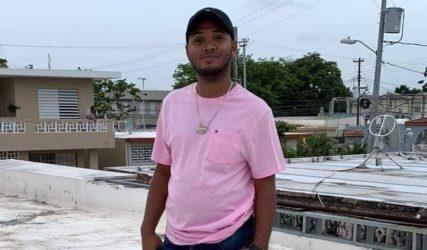 PUERTO RICO: Asesinan dominicano se había mudado a la isla hace 20 días