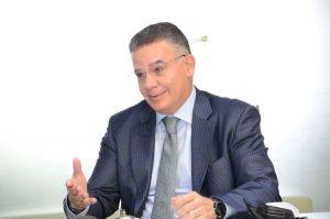 Presidente CONEP se opone establecer pensiones mediante sistema de reparto