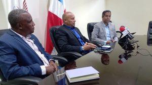 COPYMECON respalda denuncias de desfalco empresas eléctricas nacionales
