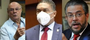 Opositores exigen frenen alzas; HM aconseja comprar en «guagüitas»