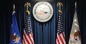 BOSTON: Acusan un dominicano de dirigír red trafico cocaína RD, PR y EU