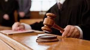 ESPAÑA: Dominicano condenado a tres años y medio cárcel por tráfico droga
