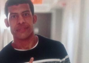 NUEVA YORK: Dominicano se ahorca por temor a perder custodia de su hija