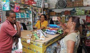 El Covid-19 destroza los planes de la economía de República Dominicana
