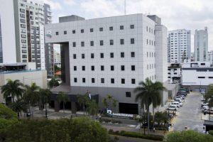 Factoring Gubernamental Reservas ya está disponible a suplidores del Estado