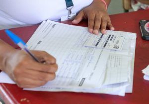 República Dominicana es el país con mayor tasa de vacunación en la región