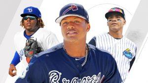 Vladimir Guerrero Jr. lidera voto de la Liga Americana para Juego Estrellas