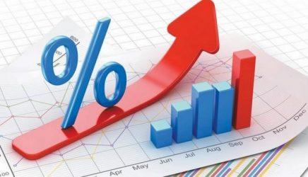 Economía de Rep. Dominicana crecerá 7.5% en 2021, según informe MEPyD
