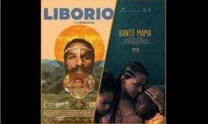 Liborio Bantú Mamá, películas de RD, abren y cierran Festival de Miami
