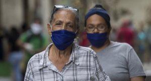 Rep. Dominicana notifica 858 nuevos casos Covid-19 y dos defunciones