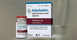 Estados Unidos aprueba un medicamento contra el alzhéimer