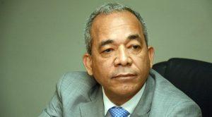 Jiménez Bichara califica de «abuso y atropello» querella lo acusa corrupción
