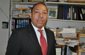 PENSILVANIA: PRM propone a Nelson Cuello como posible cónsul de la RD