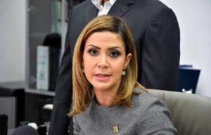 Fiscal acusa de acoso moral y laboral al Inspector General Ministerio Público