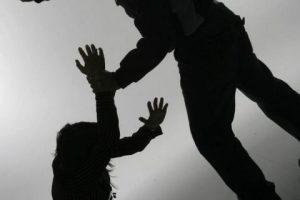 Conani rescata 4 menores de EU eran maltratados por su padre en Bávaro