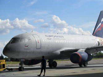 Rusia reanudará vuelos con República Dominicana, Bahrein y Moldavia