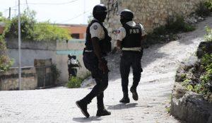 Dos jueces de Haití amenazados de muerte tras investigar magnicidio