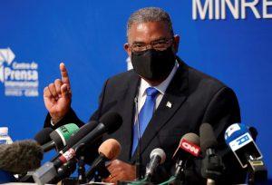 CUBA: Justicia niega esté haciendo juicios sumarios a manifestantes