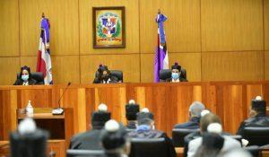 Suspenden audiencia del juicio del caso Odebrecht por ausencia testigo