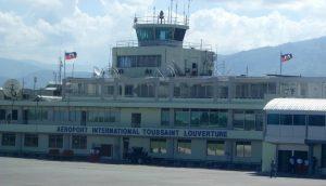 HAITI: Juez ordena impedir salida de todos los jefes de seguridad de Moïse