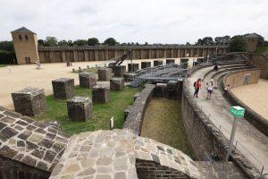 ALEMANIA: Los vestigios del judaísmo declarados Patrimonio Mundial Unesco
