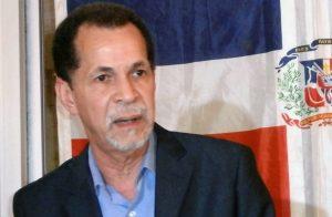 OPINION: Abusos de JetBlue contra viajeros dominicanos