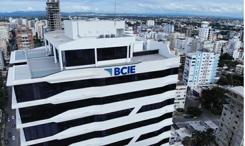 El BCIE reafirma su confianza en la economía de la Rep. Dominicana