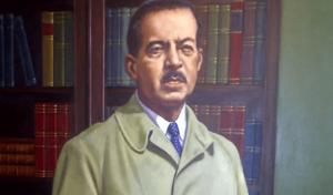 Pedro Henríquez Ureña en las letras de América (y III)