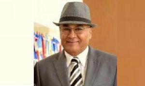 Dirigente PRSC cree apelación de PLD ante TSA beneficia a Fuerza del Pueblo