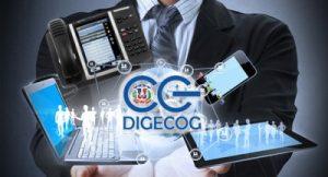 DIGECOG celebrará sus 18 años con actividades este martes en S.Domingo