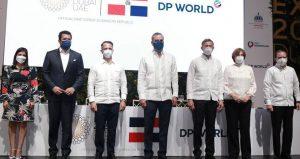 República Dominicana buscará captar turismo e inversiones en Expo Dubái