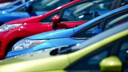 Se inicia la Autoferia ASOCIVU con 4,500 vehículos de dealers todo el país