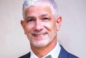 JCE informa fallecimiento de Guarino Cruz, director de Partidos Políticos