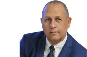 Diálogo Nacional con el liderazgo político