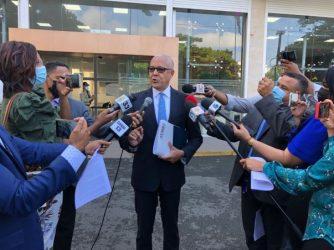 ADOCCO acusa liquidadores CDEEE de ejecutar presupuesto sin rendir cuenta