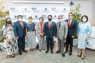 Premios BCIE-Solidarios reconocerá a las microempresas destacadas en AL