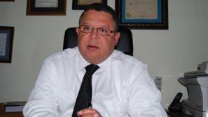 PRD considera que sentencia del TSA afianza la democracia R.Dominicana